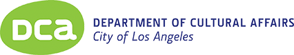 Department of Cultural Affairs, City of Los Angeles