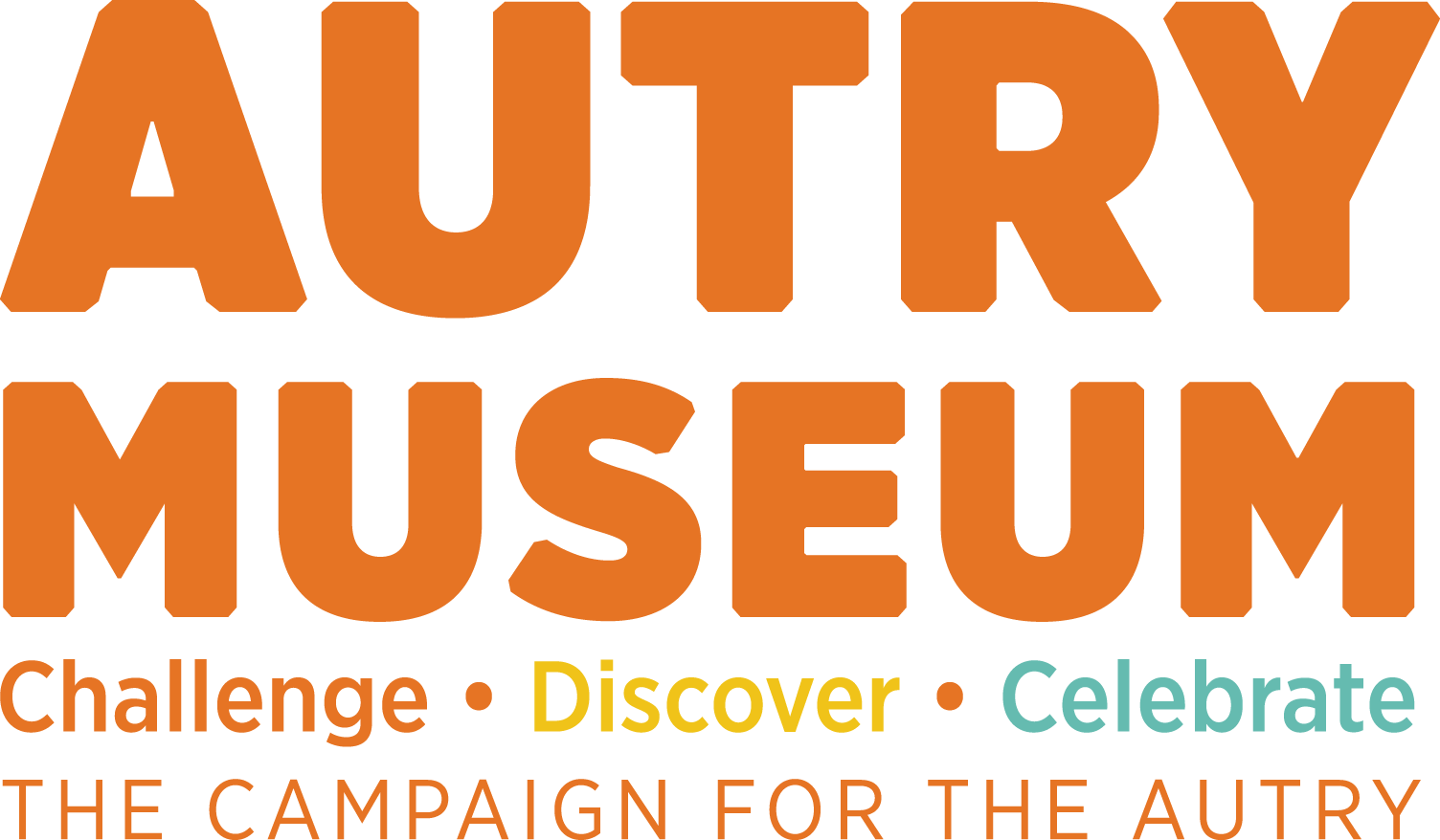 Autry Museum, Challenge Discover Celebrate