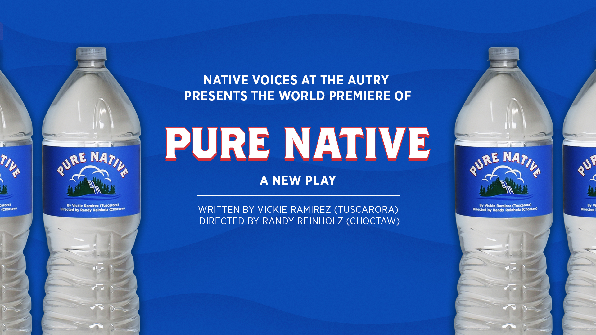 Pure Native