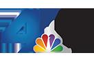 logo_nbc4you