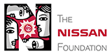 nissan-foundation