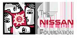 nissan-foundation