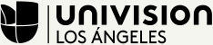 Univision Los Angeles