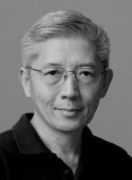 Z. S. Liang
