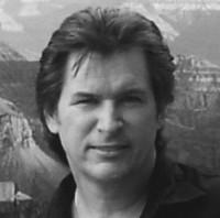 Denis Milhomme