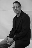 Dean L. Mitchell