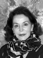 Conchita O'Kane