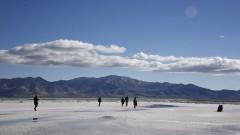 Wilderness as Myth and Metaphor