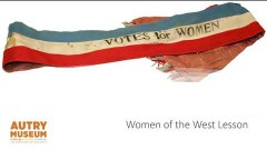 women_of_the_west