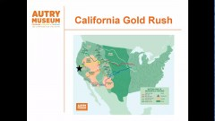 california_gold_rush_jobs_video_introduction