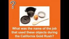 california_gold_rush_jobs_video_job_2
