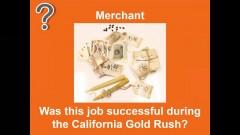 california_gold_rush_jobs_video_job_5