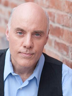 Chris Jorie, Professor Houck