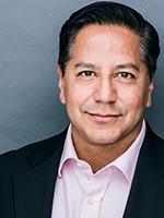Kevin Sifuentes (Hopi)