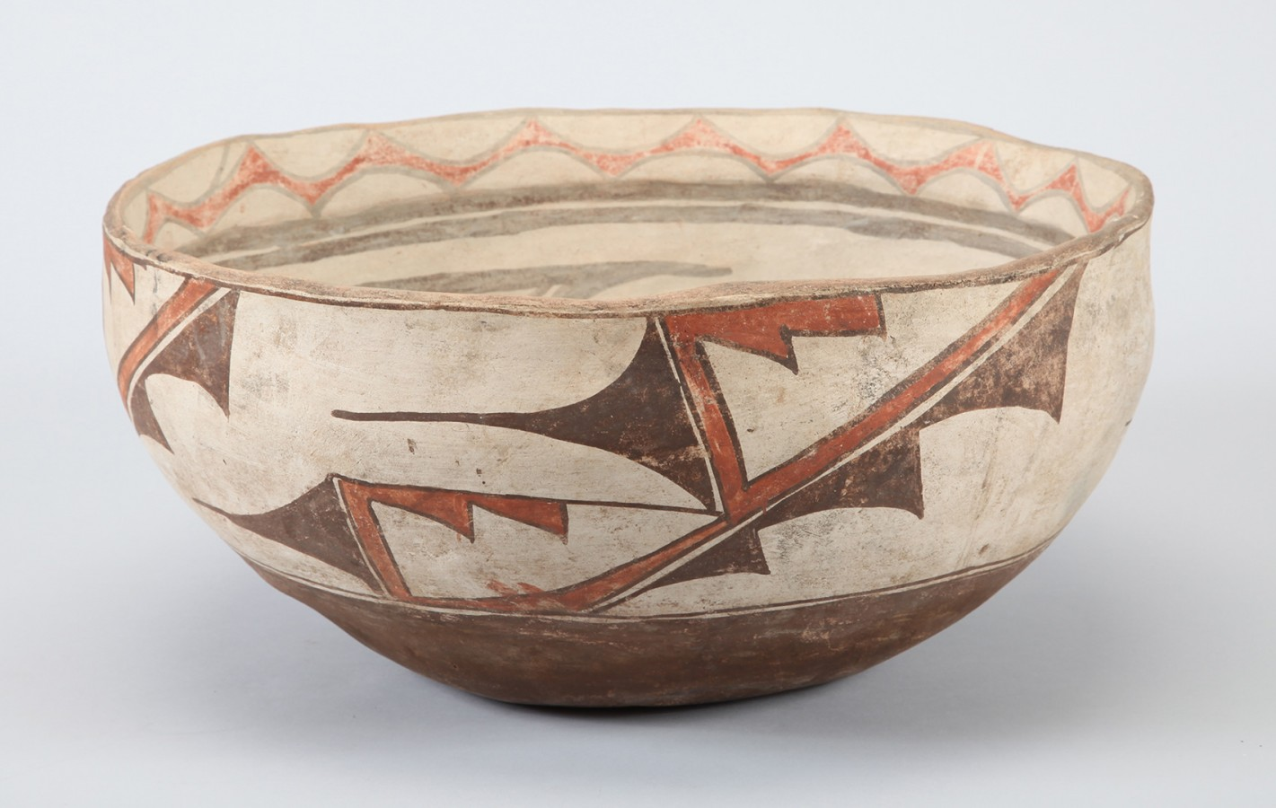 Four Centuries of Pueblo Pottery | Autry Museum of the